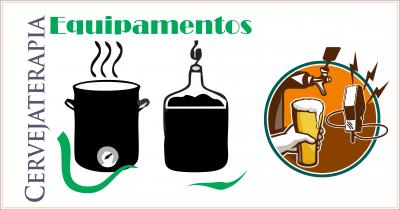 equipamentos_vitrine