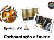 episodio_10